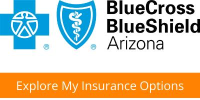 Explore My Insurance Options