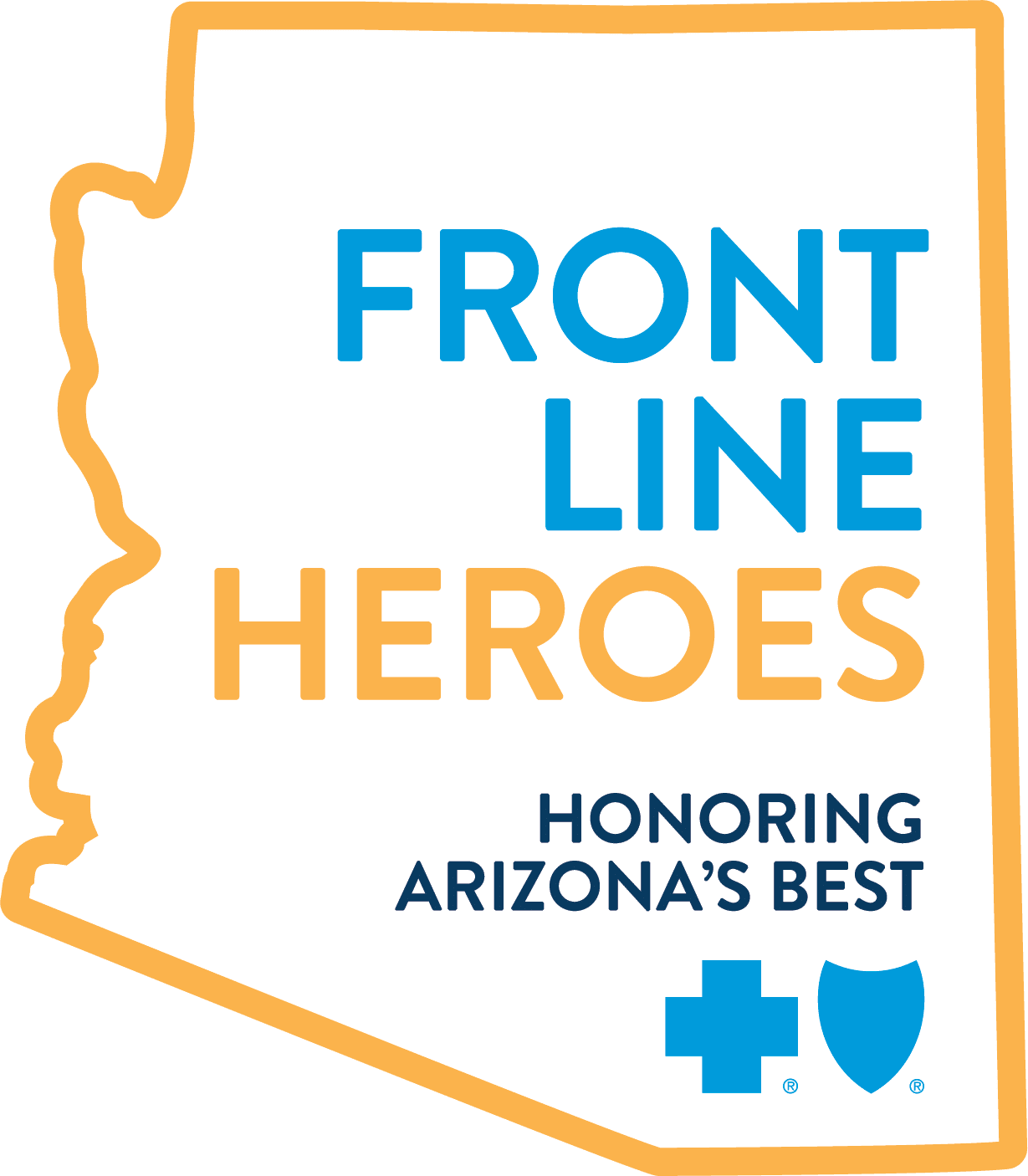 frontline heroes logo